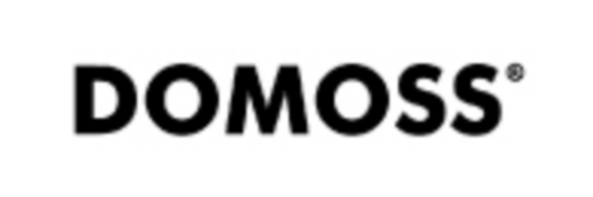 logo-partner-domoss-kuchyne.jpg