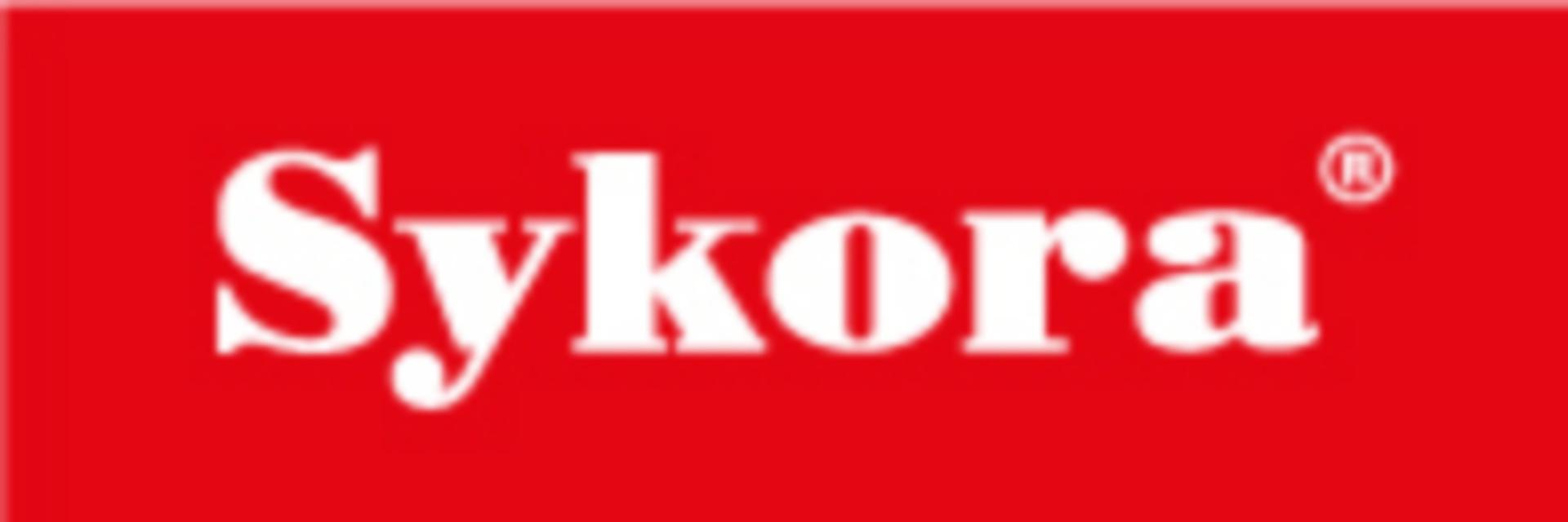 logo-partner-sykora-kuchyne.jpg