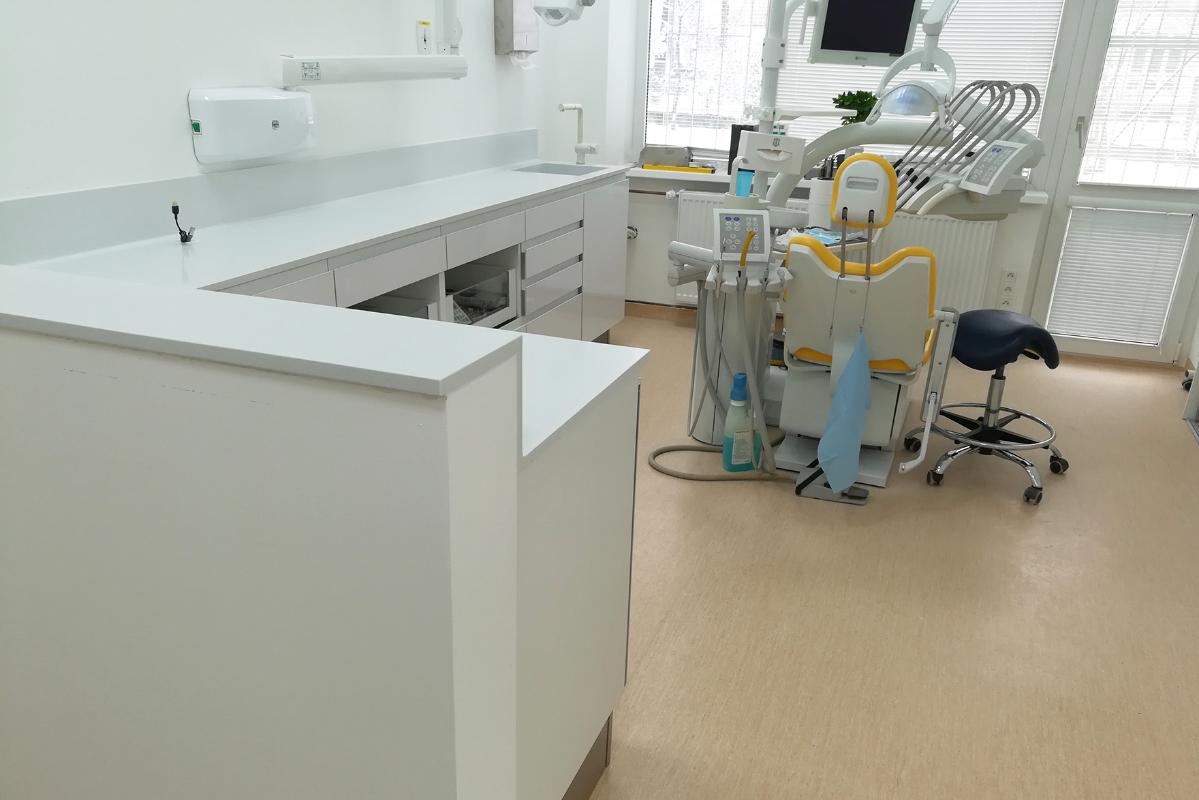 dental-studio-bratislava.jpg
