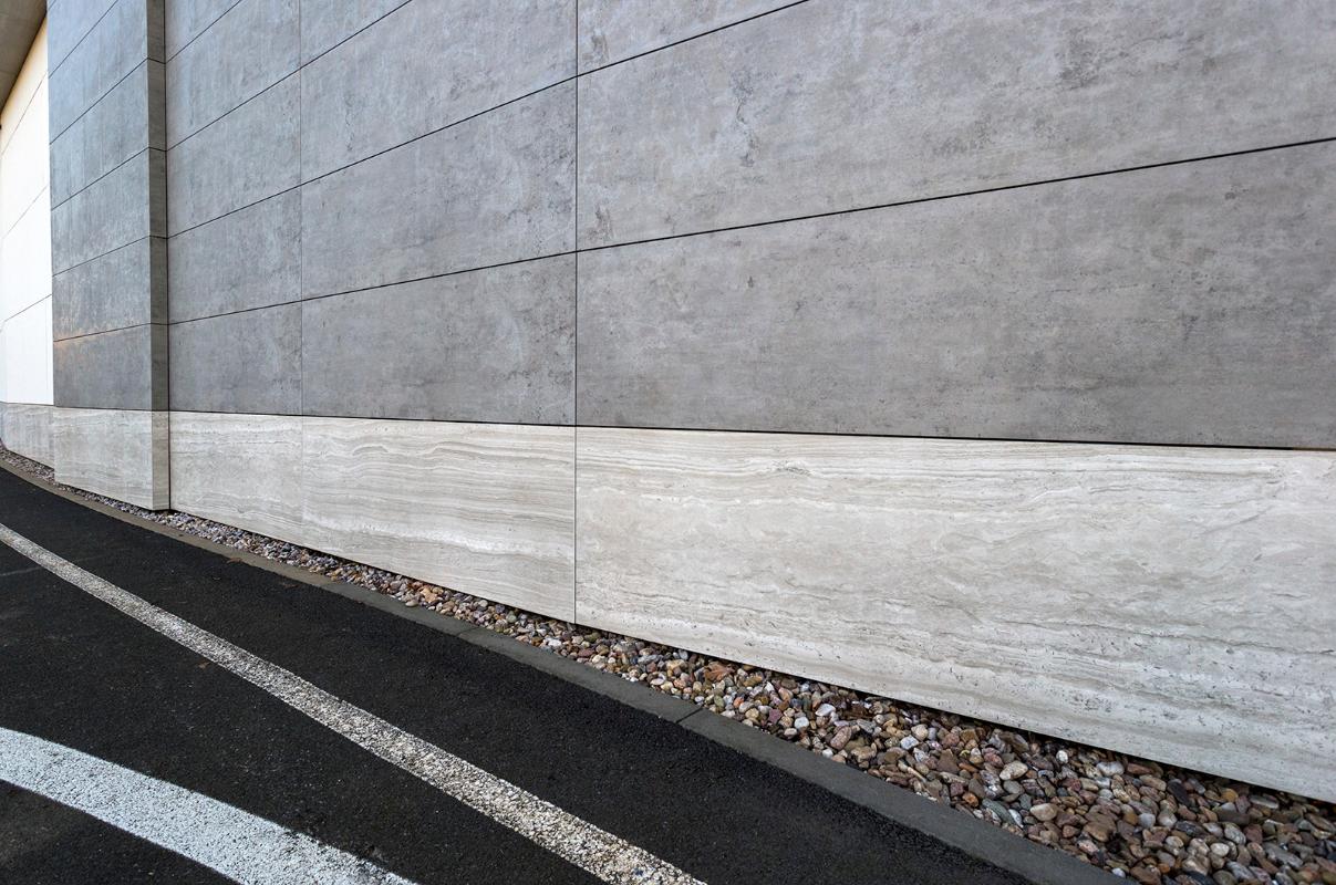 odvetrana-fasada-z-keramiky.jpg