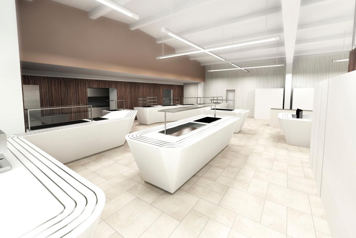 vizualizacia-priestoru-restauracie-skoda-1.jpg