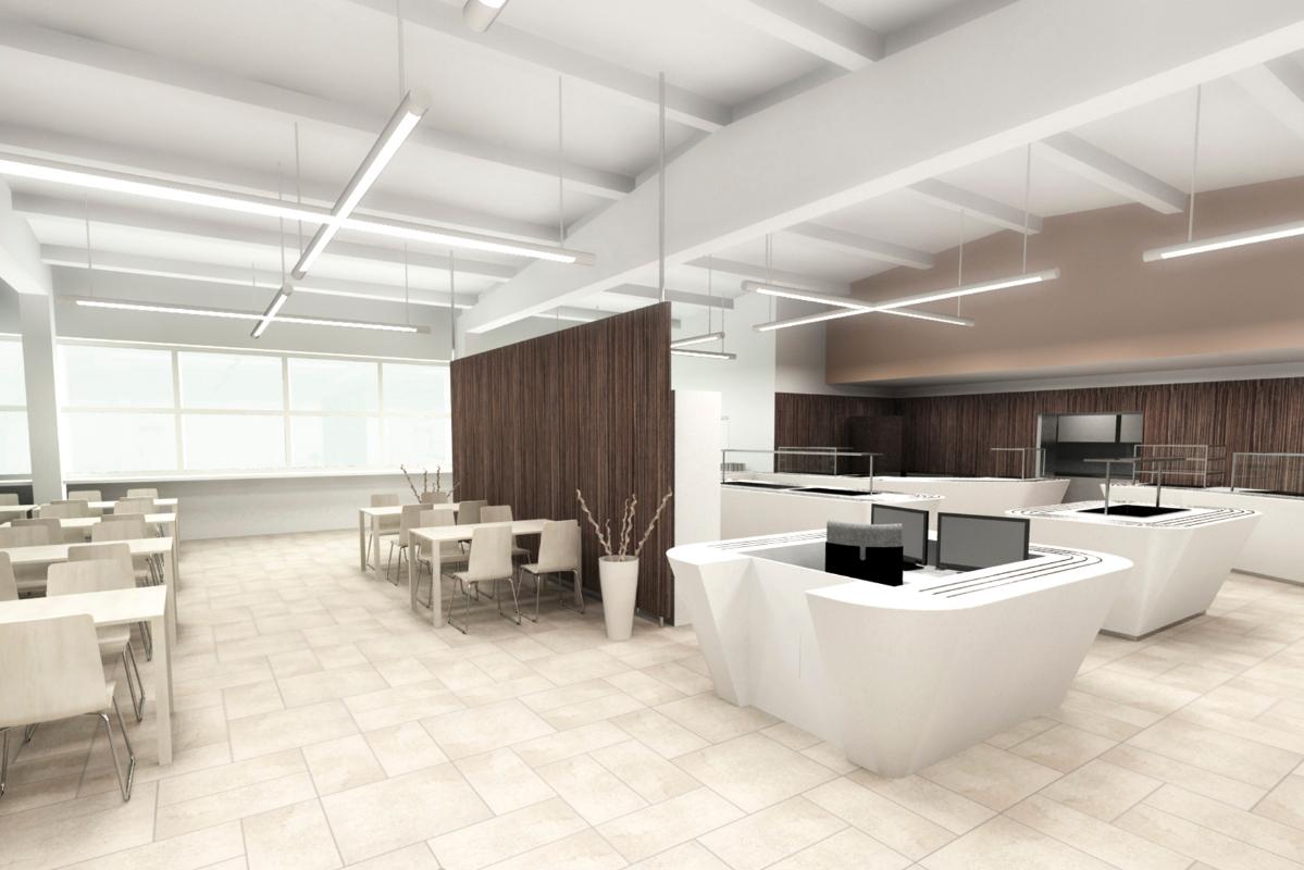 vizualizacia-priestoru-restauracie-skoda-3.jpeg
