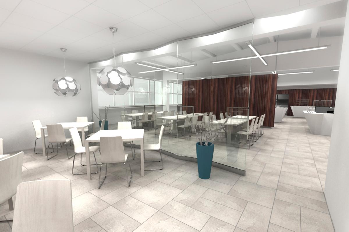 vizualizacia-priestoru-restauracie-skoda-4.jpeg