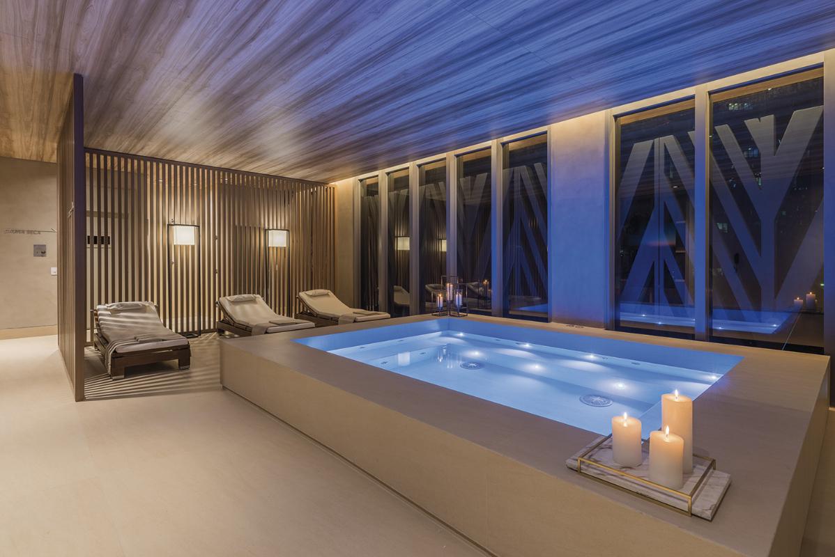 hotelovy-wellness-VHouse-Agosto-2017-Basalt-Beige.jpg