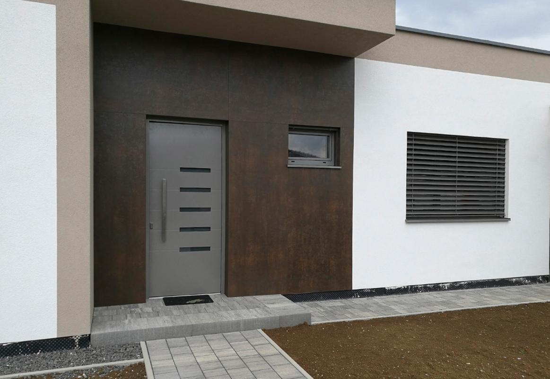 exterierovy-obklad-dveri.jpg