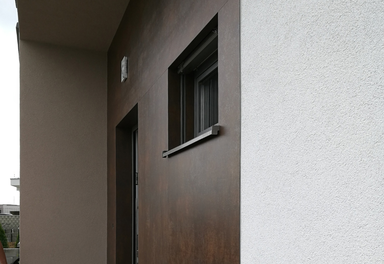 fasadny-lepeny-obklad-keramika.jpg