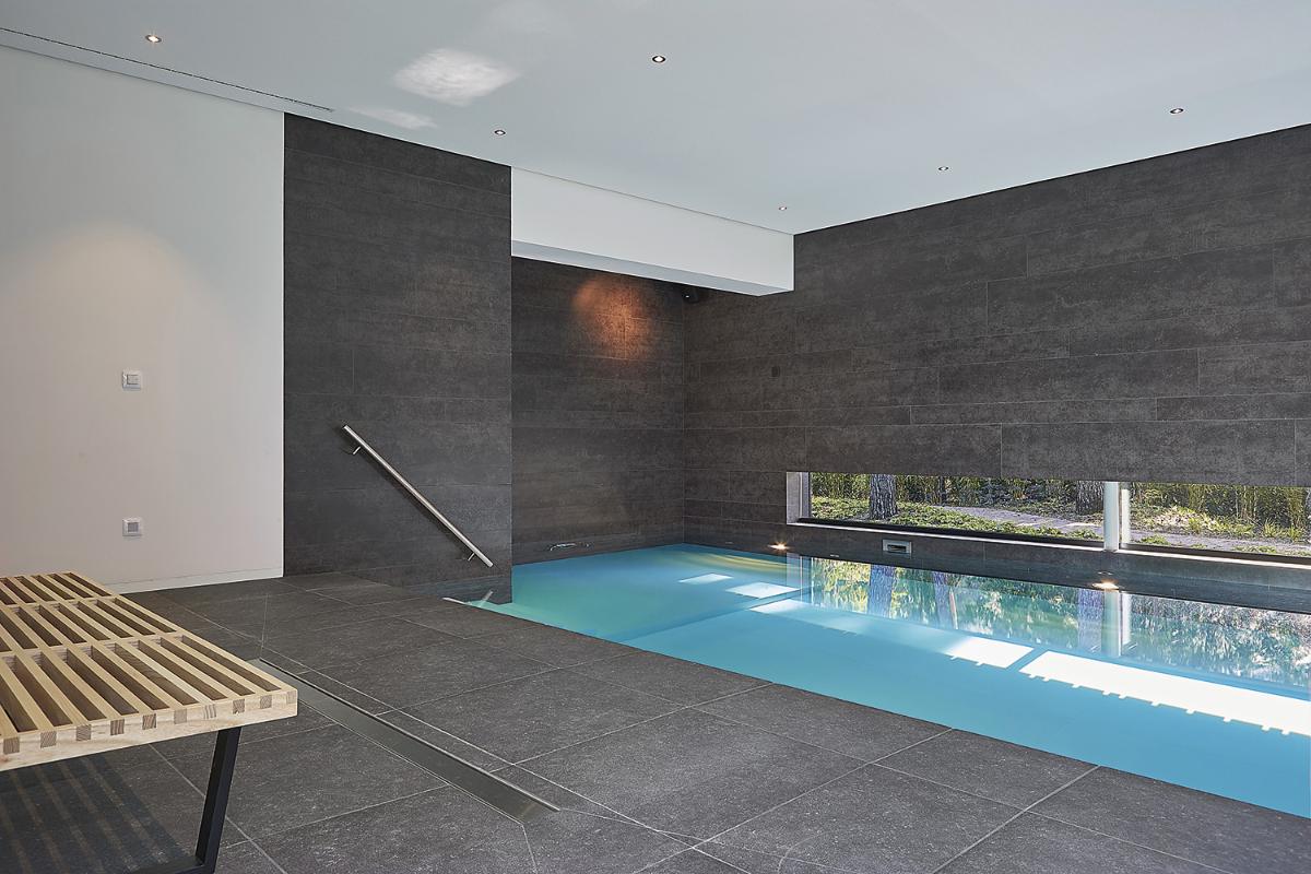 obklad-bazen-v-dome.jpg
