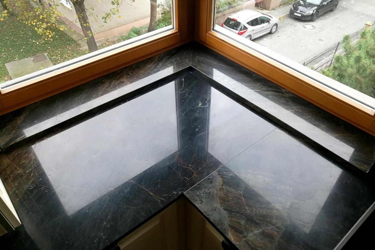 parapet-zula-granit-brown.jpg