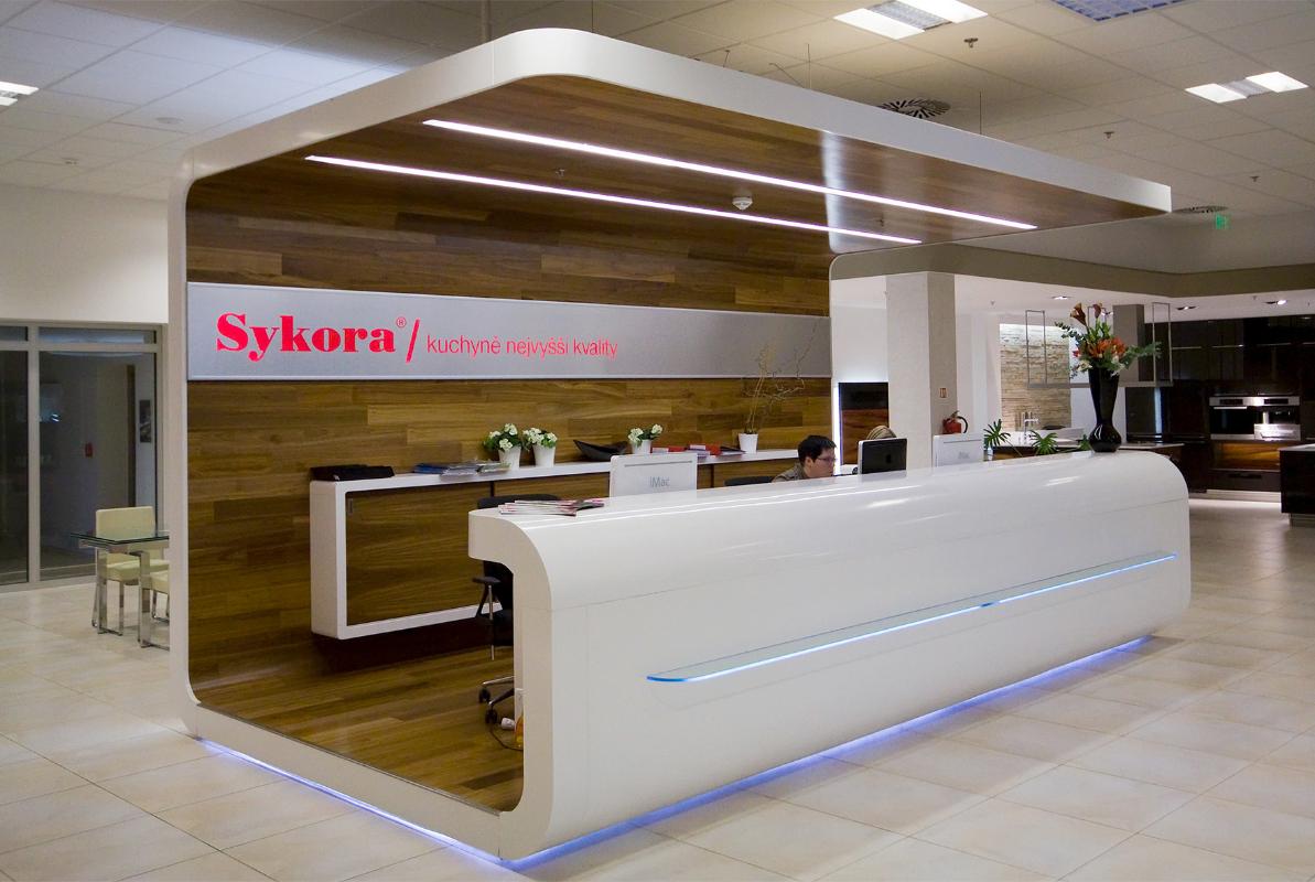 recepcia-sykora-showroom.jpg