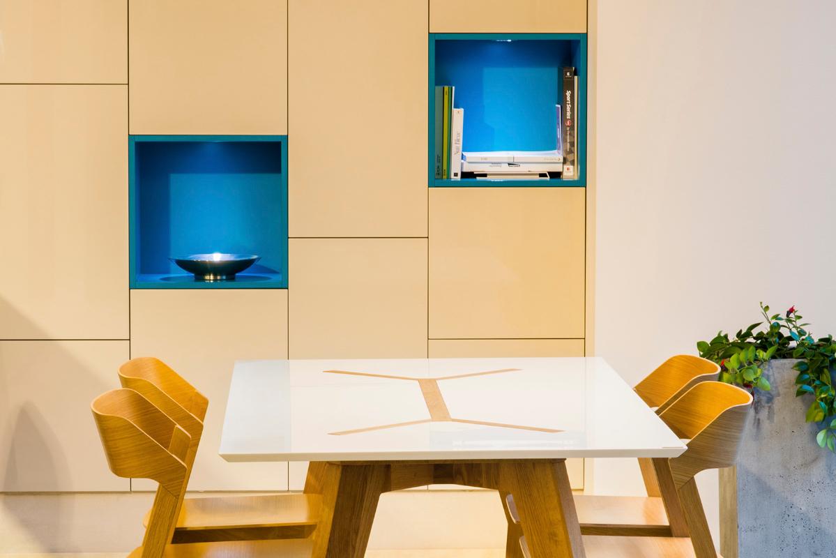 stolova-doska-umely-kamen-polyston.jpg