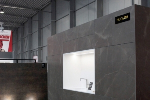 for-interior-stanok-polyston-kuchyna-neolith-pulpis.JPG