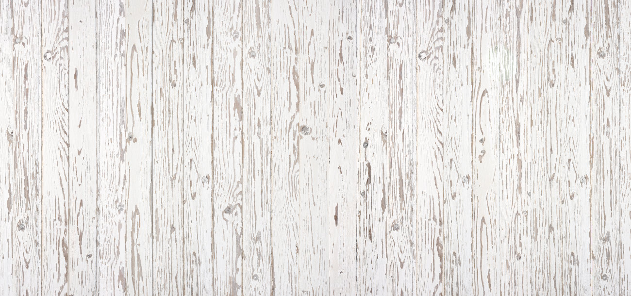 0060 arctic wood